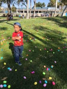 egg hunting (7)