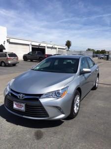 new car (7)