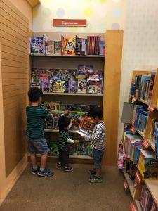 bookstore (7)
