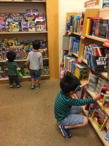 bookstore (8)