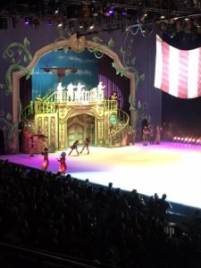 disney on ice (19)