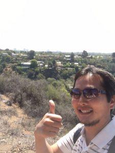 hike pic (3)