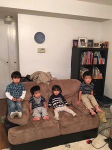 mitsuki visit (4)