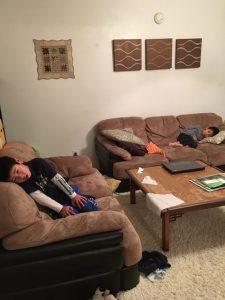 sick boys (10)
