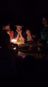 b-day party (28)