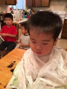 haircut (11)