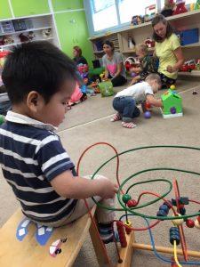 preschool last day (10)