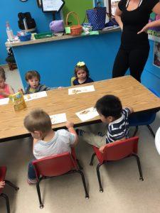 preschool last day (11)
