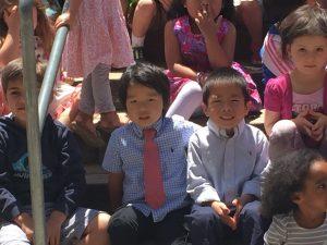 preschool last day (27)