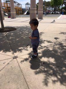 preschool last day (8)