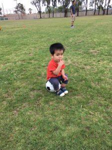 soccer 1 (2)