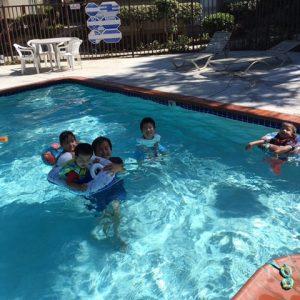 hesse park - pool (6) a