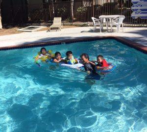hesse park - pool (7) a