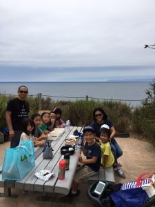 ishita family (3)
