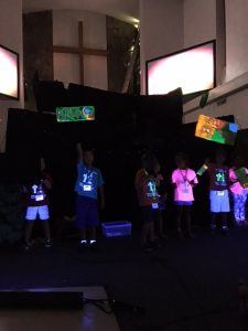 vbs last day (17)