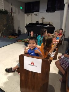 vbs last day (7)