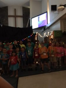 vbs last day (9)