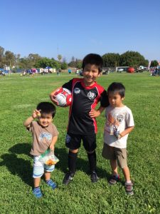 ayso-1st-game-11