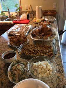 thanksgiving-7